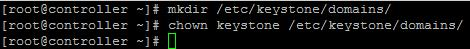 active directory integrate keystone