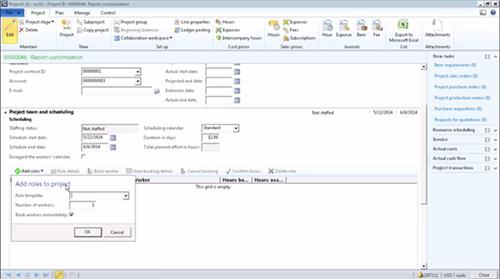 system dynamics team assignment 1 Microsoft dynamics 365 (online and on-premises) update 21  sync workflow with system user as primary entity throws error when triggered.